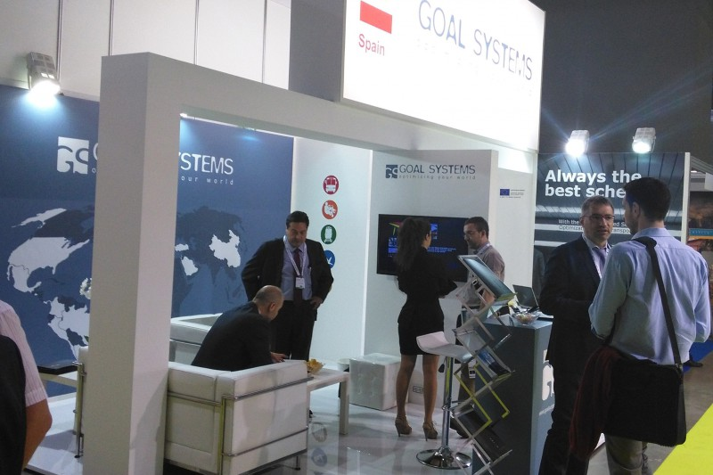 goal_systems_uitp