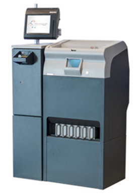 scan.coin.machine